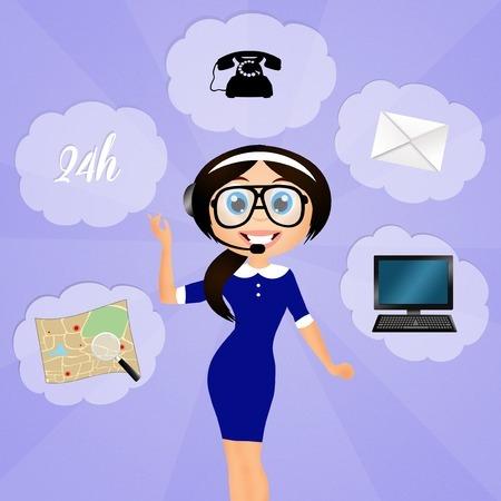 software telemarketing